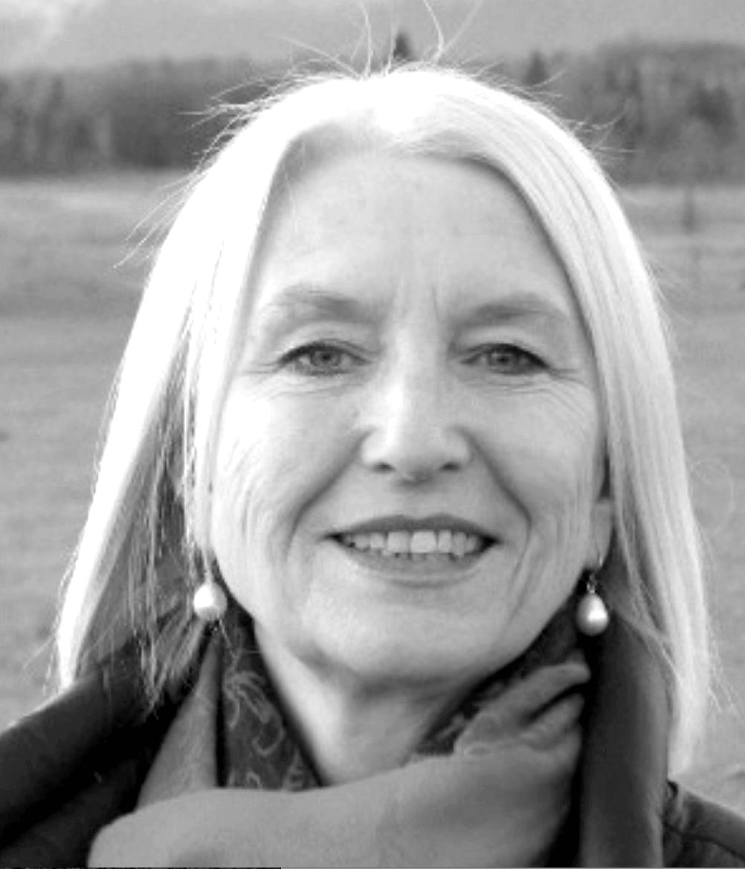 Dr. Barbara Tilmann - Allgemeinmedizinerin und ganzheitliche Therapeutin - ist Dozentin bei der Nanny Academy in Tutzing am Starnberger See.