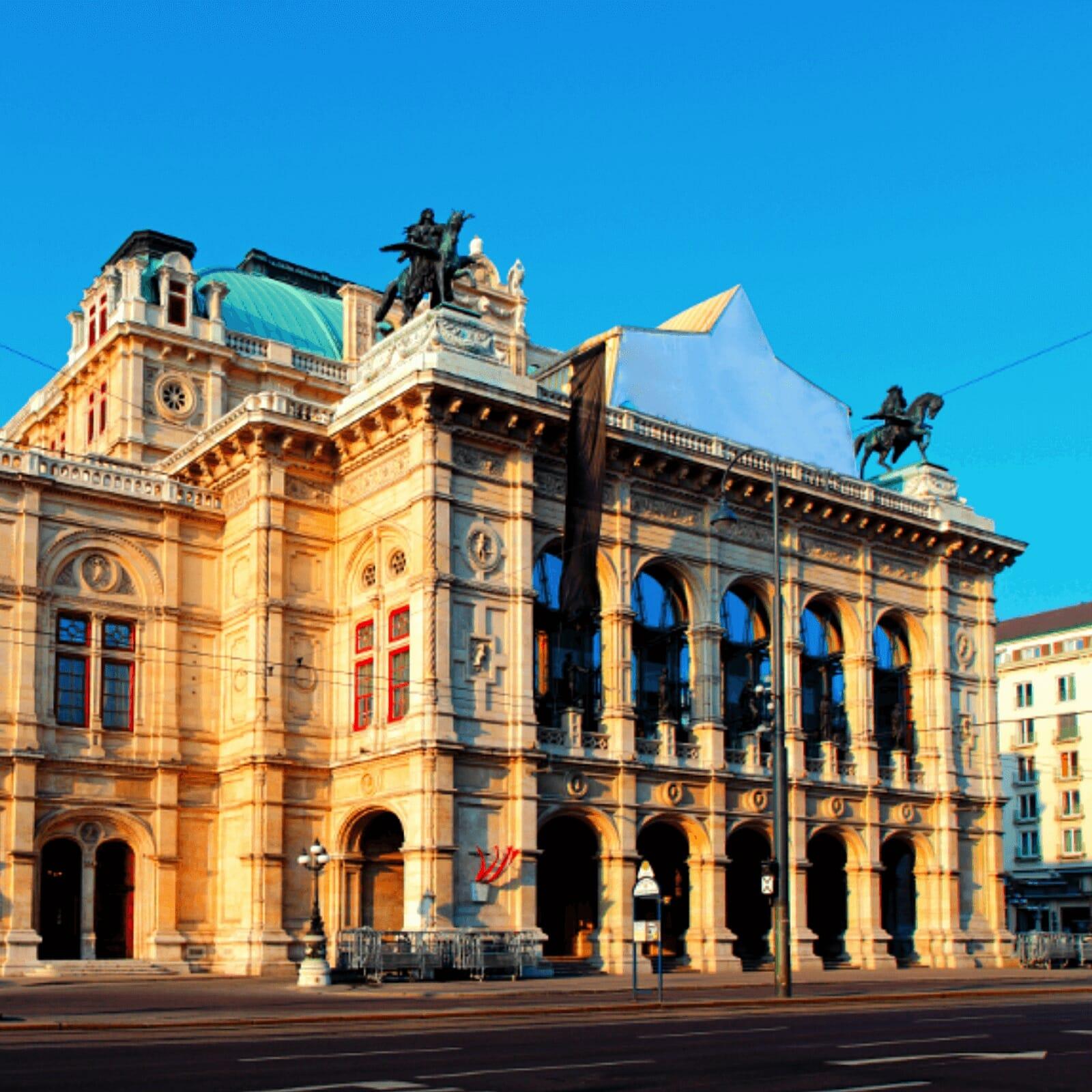 Familienmanagerin / Nanny in Wien, Österreich gesucht