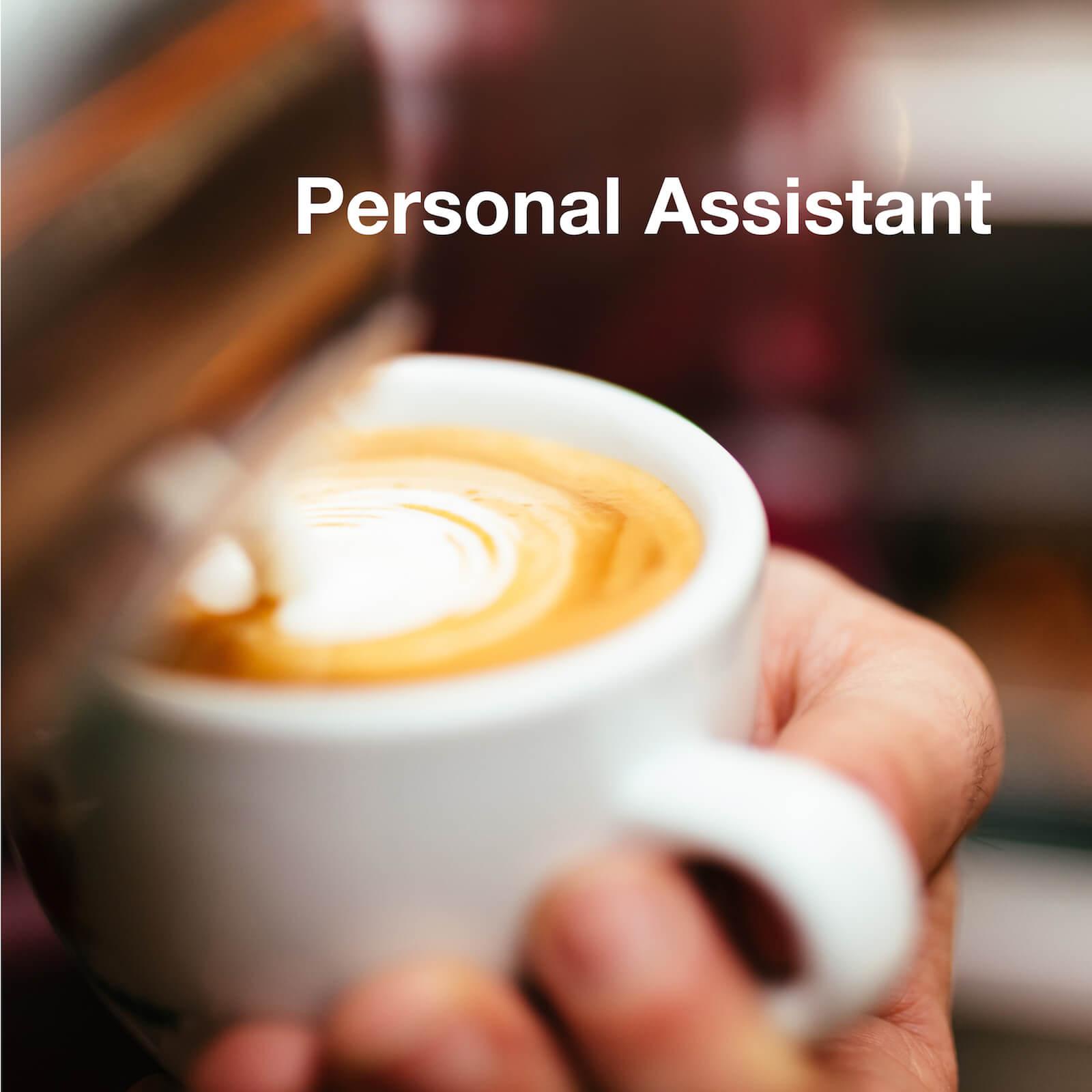 N4YK – Agentur für Familienglück – Personal Assistant, persönliche Assistenz, PA für den gehobenen Privathaushalt.