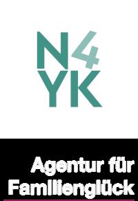 Private staff Logo