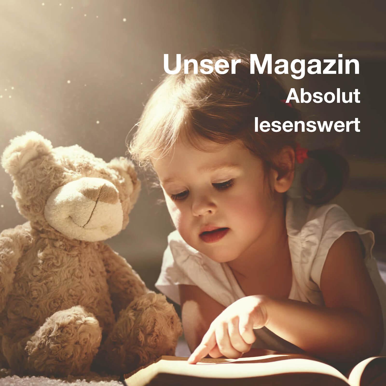 Unser Magazin mit Ratschlägen und Tipps für Nannies und Hauspersonal.