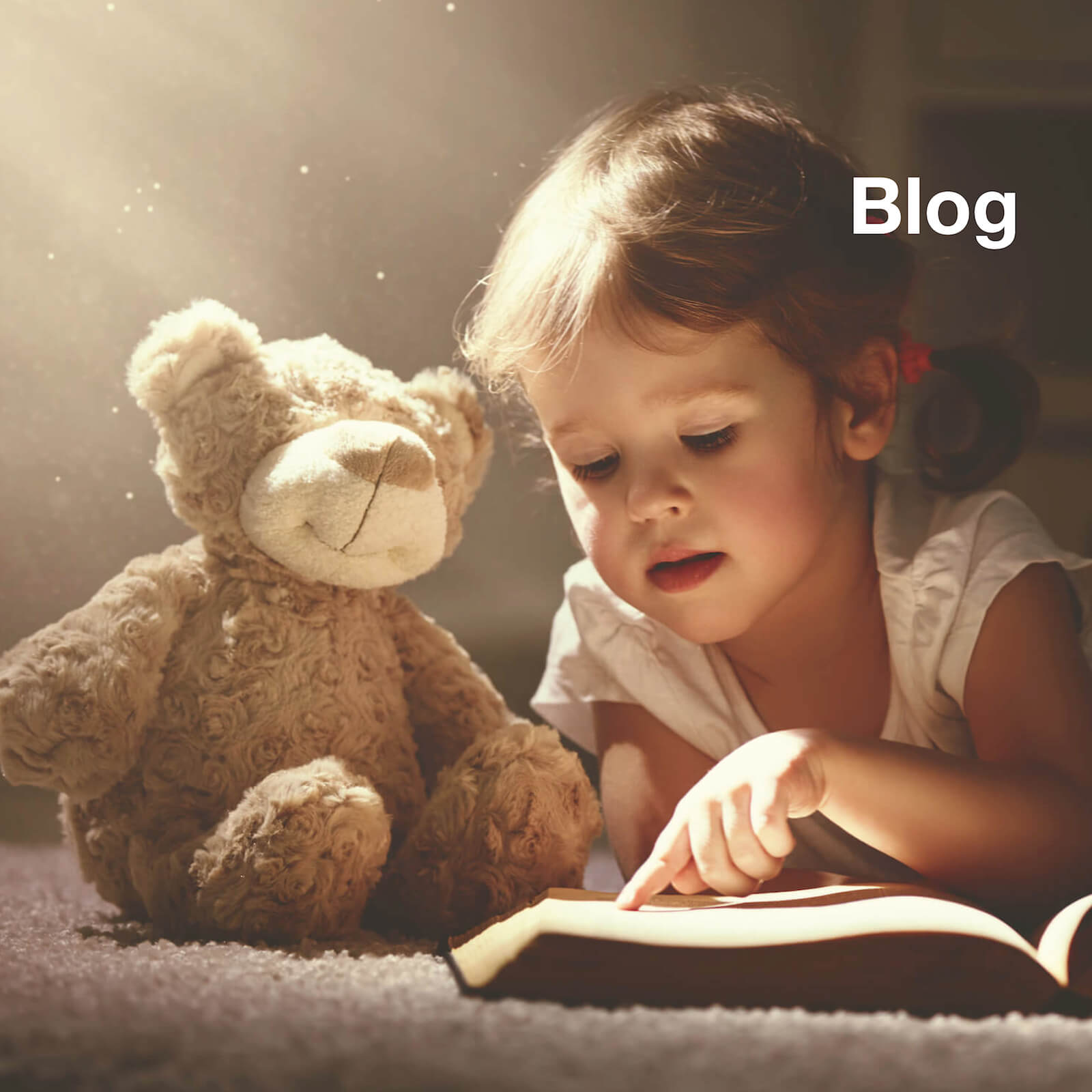 N4YK Blog for nannies and private staff with advice and tips for nannies, maternity nurses and other household staff.